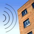 Protección frente al ruido CTE DB HR